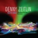Zeitlin BothAnd