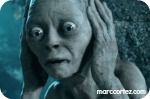 gollum_not_listening