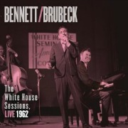 BennettBrubeck
