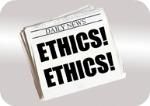 journalism-ethics