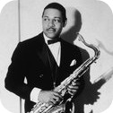Young Coleman Hawkins Speaks And Plays