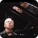 The New NEA Jazz Masters: Keith Jarrett