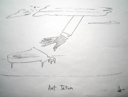 Rowles Tatum #2