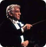 Other Matters: Bernstein, Seriously