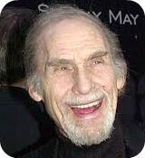 Sid Caesar, 1922-2014