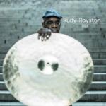 CD: Rudy Royston