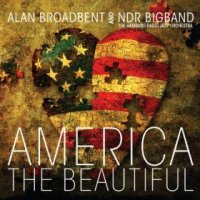 The Monday Recommendation: CD, Alan Broadbent