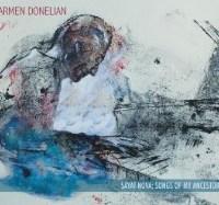 Monday Recommendation: Armen Donelian