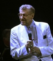 Herb Jeffries, Singer