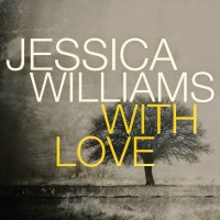 Jessica W With Love