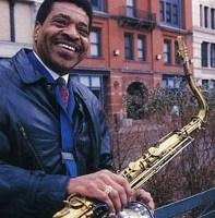 NEA Jazz Masters: George Coleman