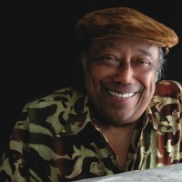 Horace Silver, RIP