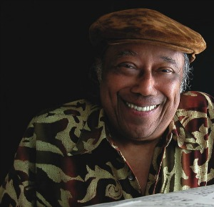 horace silver 07