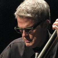 Charlie Haden, Double Bass, 1937-2014