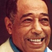 Compatible Quotes: Duke Ellington