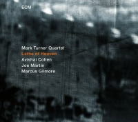 Monday Recommendation: Mark Turner