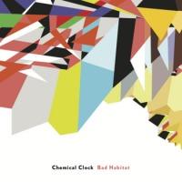 ChemicalClock_Bad_Habitat_coverart_2014.jpg