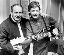 Paul & McCartney