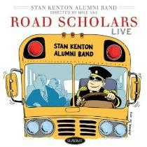 Kenton Alumni