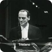 lennie-tristano-2