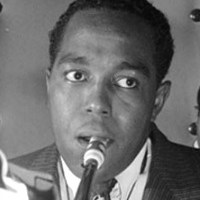 Compatible Quotes: Charlie Parker