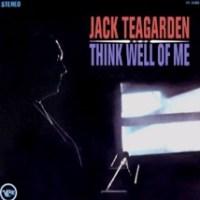 Monday Recommendation: Jack Teagarden