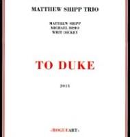 Shipp To Duke