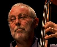 Dave Holland 1