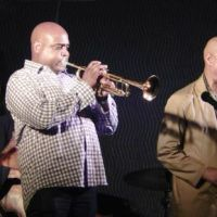Weekend Listening Tip: Jazz Port Townsend All-Stars