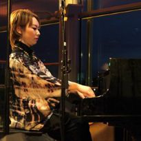 Naoko Sakata