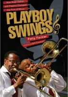 Monday Recommendation: Playboy Swings