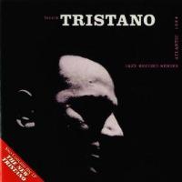 Tristano Cover