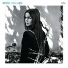 Mette Henriette 2