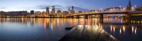 Portland-OR1