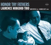 Hobgood Honor Thy Fathers