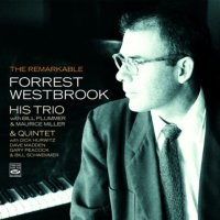 Forrest Westbrook's Album