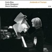 Carla Bley's New Triumph