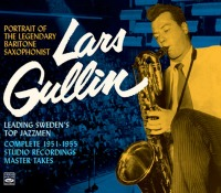 Lars Gullin 1