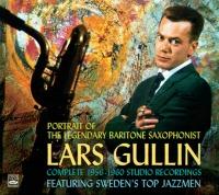 Lars Gullin 2