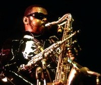 Weekend Extra: Roland Kirk