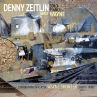 Recent Listening In Brief: Zeitlin On Shorter