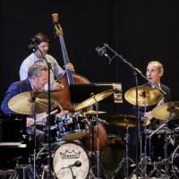 Weekend Listening Tip: Two Herman Drummers & Friends