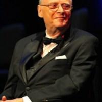 Rudy Van Gelder, 1924-2016