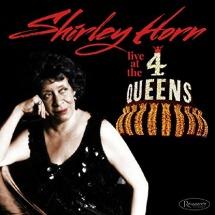 horn-4-queens