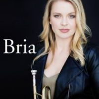 Monday Recommendation: Bria Skonberg