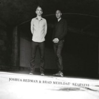 "Monday Recommendation: Redman's And Mehldau's ""Nearness"""