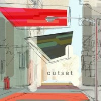 Monday Recommendation: Outset