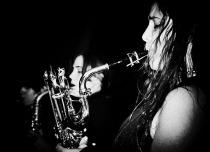 Portland Jazz Festival: Hearing The Home Folks | Rifftides