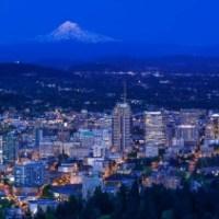 Rifftides Heads To Portland