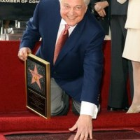 Other Matters: Losing Robert Osborne